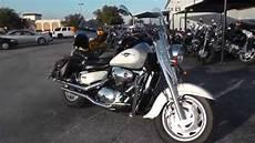 suzuki motorrad gebraucht 103111 2007 suzuki boulevard c90 vl1500 used