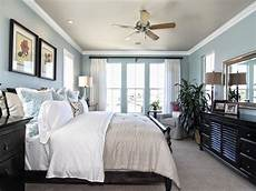 Ideas Master Bedroom by Relaxing Master Bedroom Ideas Light Blue And White