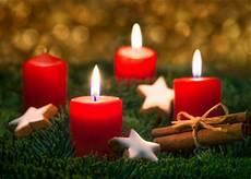 bilder und suchen weihnachtskranz