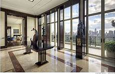 Apartment For Sale In Manhattan New York City by New York City Apartment Sells For A Record 88 Million