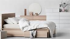 Beds Ikea Ikea