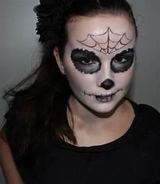 conseils et mode maquillage haloween