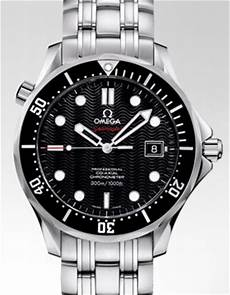 prix du neuf et tarifs des montres omega