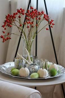 herbstdeko celebrate autumn herbstliche interior ideen