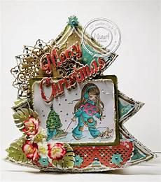 Malvorlagen Weihnachtsbaum Challenge Oh Tannenbaum Oh Tannenbaum Kaarten Kerst