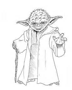 Wars Malvorlagen Zum Ausdrucken Kostenlos Konabeun Zum Ausdrucken Ausmalbilder Wars Yoda 24773