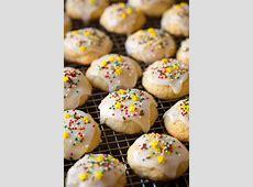 sour cream sugar cookies_image