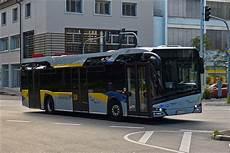 bus singen singen hohentwiel stadtverkehr fotos bus bild de