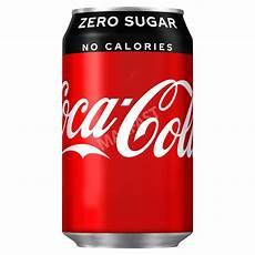 coke zero sugar gb 330ml x24 cans wholesale supplier