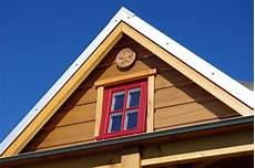 dach wand zeven das kleinste wohnhaus deutschlands dach und wand zeven
