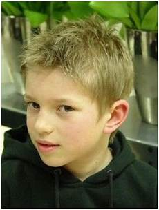 Kinderfrisuren Jungen 2015 - frisuren jungen kinder