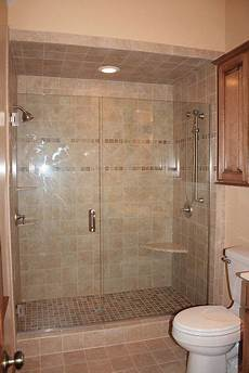 Bathroom Ideas No Tub by Master Bathroom Remodel After Ideas Around The House