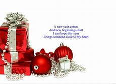 merry christmas and happy new year 2015 wallpaper21 high definition wallpaper