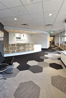 floor and decor corporate office office ideas charming home office flooring ideas phillips architectures office relocation