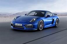 porsche gt 4 geneva 2015 porsche cayman gt4 revealed ahead of show debut the about cars