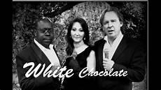 White Wedding Original Singer