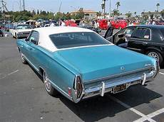 how to learn all about cars 1968 mercury cougar on board diagnostic system 1968 mercury marquis pictures cargurus