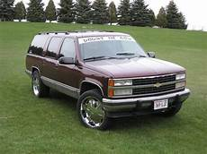 how do i learn about cars 1993 chevrolet lumina transmission control kustom gma car 1993 chevrolet suburban 1500 specs photos modification info at cardomain