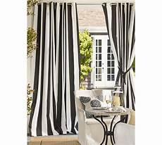 rideaux rayes gris et blanc vertical 233 rideaux achetez des lots 224 petit prix