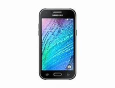 samsung galaxy phone price samsung galaxy j1 black price and reviews samsung ph