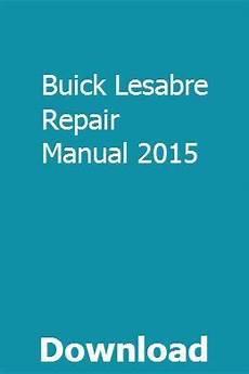 car owners manuals free downloads 2012 buick verano regenerative braking buick lesabre repair manual 2015 pdf download full online chilton repair manual hyundai santa