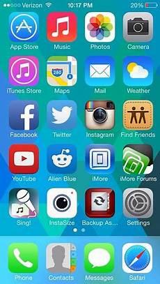 ecran d iphone 5 best iphone 5 home screen high quality wallpaper iphone