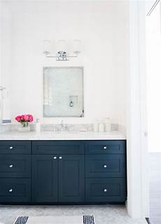 most popular cabinet paint colors navy bathroom bathroom cabinets painting cabinets