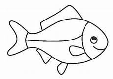 ausmalbilder malvorlagen fisch kostenlos zum ausdrucken