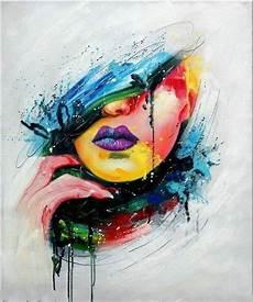 modele de tableau moderne afficher l image d origine peintures acryliques