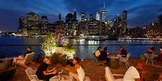 best new hotels in new york city business insider
