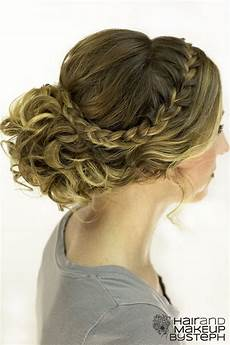 149 best images about hair styles braided updos on