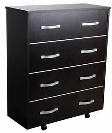 armoire lit d appoint escamotable pisolo