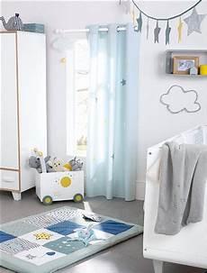 vorhang jungenzimmer vorhang f 252 r kinderzimmer blau gardinen kinderzimmer