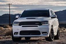 when does the 2020 dodge durango come out 2020 dodge durango photos release date redesign