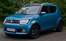 Zimbabwe AMC Launches Suzuki Bulawayo  CarMusikacom