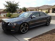 ok does anybody these wheels on their d3 a8 s8