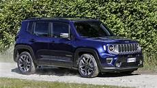 the jeep renegade 2019 india new review 2019 jeep renegade review top gear