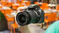 nikon hd price the nikon d5600 s still a great slightly more than cheap