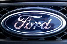 Ford Motor Co Plans Large Expansion In Mexico