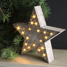 led star decoration by notonthehighstreet com