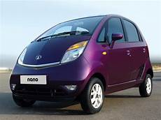 What Is The Most Cheapest Car by Tata Nano Most Cheapest Car In The World Amazing World