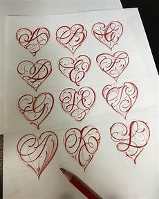 Image Result For Letter A With