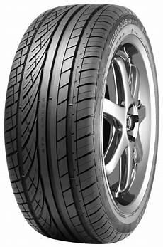 pneu hifly avis pneu hifly hp801 suv xl 235 60 18 107 v hifly