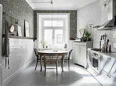Moderne Küchen Tapeten - sch 246 ne tapeten f 252 r die k 252 che deutsche dekor 2017