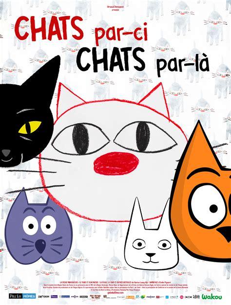 Chat Par