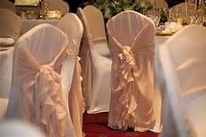 wedding chair sashes staffordshire ruffled chair cover hire by debonair venue styling wedding centrepieces wedding decor