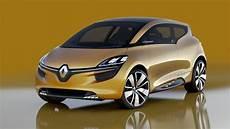 Concessionnaire Renault Marseille Michelet Voiture Neuve