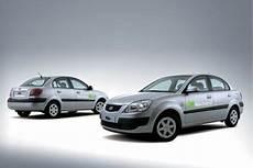 Kia Diesel Abgaswerte - kia hybrid autobild de