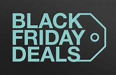 black friday angebote deal black friday angebote 2017 unhyped