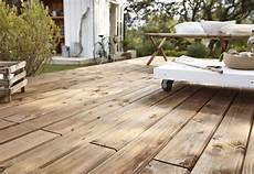 sol exterieur bois 15 rev 234 tements de sol vraiment originaux d 233 tente jardin